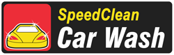 SpeedClean Car Wash