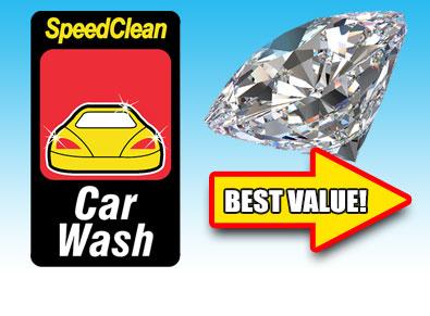 Fort worth tx car wash menu fort worth tx car wash menu solutioingenieria Image collections